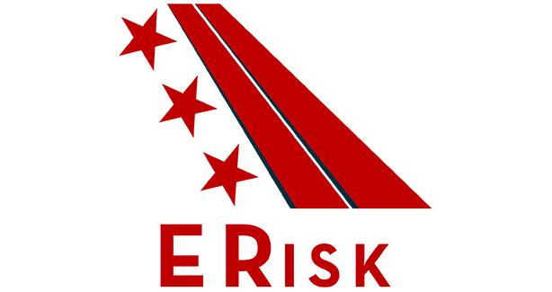 ERisk Incident and Claim Reporting System