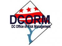 Office of Risk Management Logo